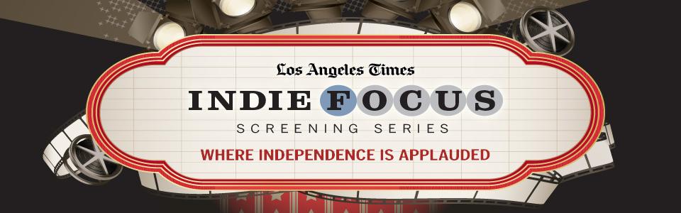 IndieFocus-header